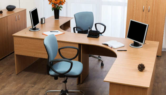 OFFICE FURNITURE & IT EQUIPMENT REMOVAL
