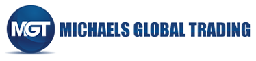 Michales Global Trading